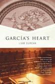 GARCÍA'S HEART