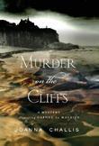 MURDER ON THE CLIFFS