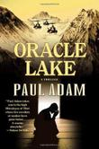 ORACLE LAKE by Paul Adam