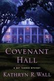 COVENANT HALL