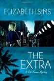 THE EXTRA by Elizabeth Sims