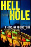 HELL HOLE by Chris Grabenstein