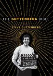 Cover art for THE GUTTENBERG BIBLE