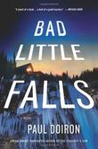 Cover art for BAD LITTLE FALLS