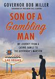 Cover art for SON OF A GAMBLING MAN