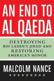 AN END TO AL-QAEDA