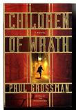 CHILDREN OF WRATH by Paul Grossman