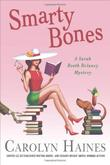 Cover art for SMARTY BONES