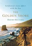 Cover art for THE GOLDEN SHORE