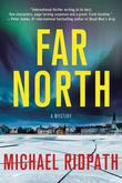 Cover art for FAR NORTH