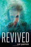 Cover art for REVIVED