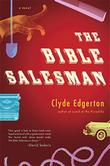 THE BIBLE SALESMAN