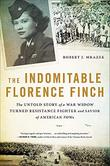 THE INDOMITABLE FLORENCE FINCH