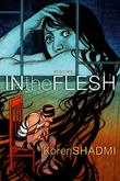Cover art for IN THE FLESH
