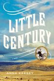 Cover art for LITTLE CENTURY