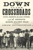 DOWN TO THE CROSSROADS by Aram Goudsouzian