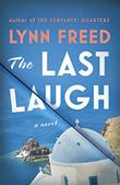 THE LAST LAUGH by Lynn Freed