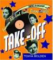 Cover art for TAKE-OFF
