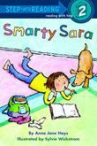 SMARTY SARA