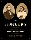 Cover art for THE LINCOLNS