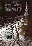 Cover art for DARK WATER
