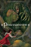 Cover art for PEACEWEAVER