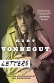 KURT VONNEGUT by Kurt Vonnegut