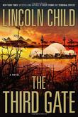 Cover art for THE THIRD GATE