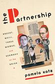 THE PARTNERSHIP by Pamela Katz