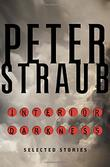 INTERIOR DARKNESS by Peter Straub