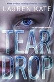 Cover art for TEARDROP