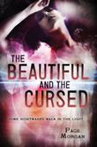 Cover art for THE BEAUTIFUL AND THE CURSED