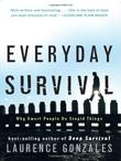 EVERYDAY SURVIVAL