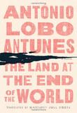 THE LAND AT THE END OF THE WORLD