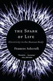 Cover art for THE SPARK OF LIFE