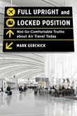 Cover art for FULL UPRIGHT AND LOCKED POSITION