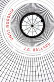KINGDOM COME by J.G. Ballard
