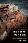 THE ROCKS DON'T LIE