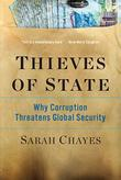 THIEVES OF STATE