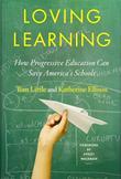 LOVING LEARNING