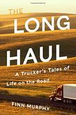 THE LONG HAUL by Finn Murphy