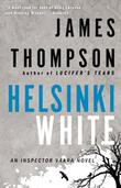 HELSINKI WHITE