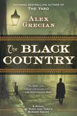 Cover art for THE BLACK COUNTRY