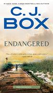 ENDANGERED by C.J. Box