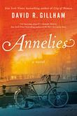 ANNELIES