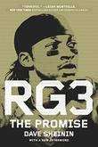 RG3 by David Sheinin