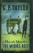 MARIAH MUNDI