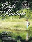 Cover art for EACH KINDNESS