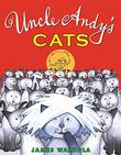 UNCLE ANDY'S CATS