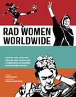 RAD WOMEN WORLDWIDE